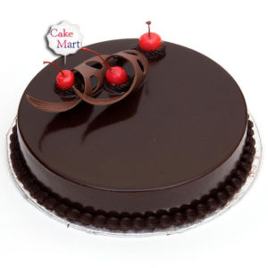 Buy Chocolate Cake in Mysore