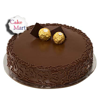 Party Cake Delivery in Mysore