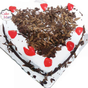 Buy Birthday Cake in Mysore