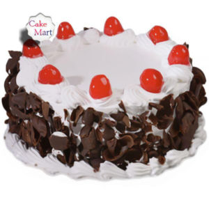 Order birthday cake online in Mysore