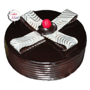 Order Chocolate Cake in Mysore